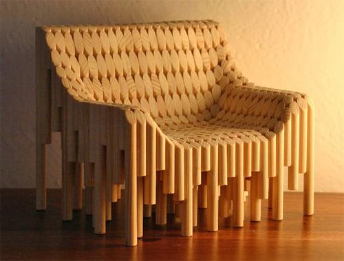 Фото чертежи кресло своими руками из фанеры фото 166