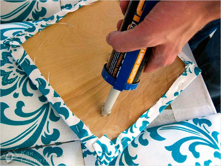 Как сделать плитку для стен своими руками